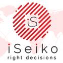 Обзор проекта Iseiko