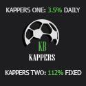 Обзор проекта KBkappers