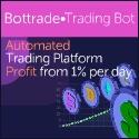 Обзор проекта BotTrade