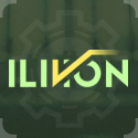 Ilivion screenshot
