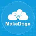 MakeDoge screenshot
