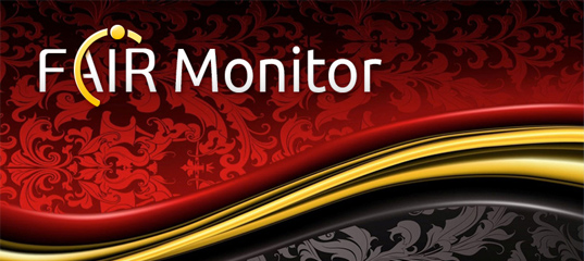 fairmonitor.com